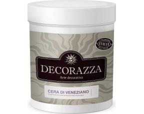Decorazza Cera Di Veneziano (Чера ди венециано) Натуральный воск