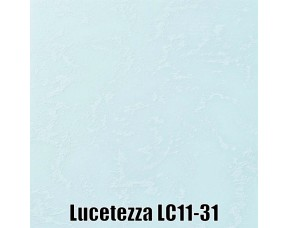 Decorazza Lucetezza (Oro, Bronzo, Alumino) Декоративная краска