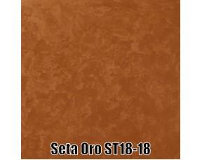 Decorazza Seta (Сета) Oro Декоративная краска