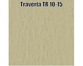 Decorazza Traverta (Траверта) Фактурная штукатурка