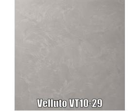 Decorazza Velluto (Веллюто) Декоративная краска