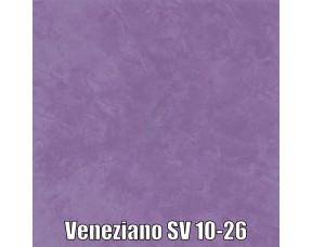 Decorazza Stucco Veneziano Венецианская штукатурка