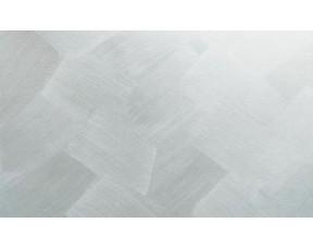 Decorazza Effetto metallico/Эффетто Металлико Декоративная металлизированная краска