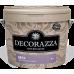 Decorazza Seta (Сета) Argento Декоративная краска
