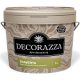 Decorazza Traverta (Траверта) Фактурная штукатурка