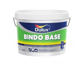 Dulux Bindo Base / Дулюкс Биндо База грунт глубокого проникновения
