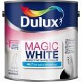 Dulux / Дулюкс Волшебная краска для потолков с индикатором