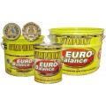 Symphony Euro-Balance 7 акрилатная матовая краска