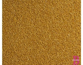 Минерал Голд Байрамикс/Mineral Gold Bayramix Мраморная штукатурка