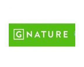 GNATURE - Лессирующая система (мат)