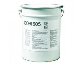 Teknos Gori 605-00/Текнос Гори 605 антисептик грунтовочный