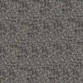 Порошковая краска серый гранит Муар 14RG2A3052X Ripol