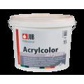 JUB Acrylcolor Акриловая фасадная краска