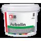 JUB Jubolin Готовая шпатлевка для внутренних работ