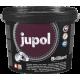 JUB JUPOL Brilliant Высокоукрывистая супербелая моющаяся краска