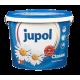 JUB JUPOL Classic Супербелая матовая краска для стен и потолков