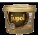 JUB JUPOL Gold Высокоукрывистая моющаяся краска для внутренних работ