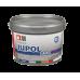 JUB JUPOL Latex mat Матовая латексная краска для внутренних работ