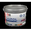 JUB JUPOL Latex polmat Полуматовая латексная краска для внутренних