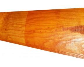 Пинтурол — тонирующий антисептик по дереву КрасКо
