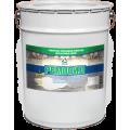 Ремосил — ремонтный состав для бетонных полов КрасКо