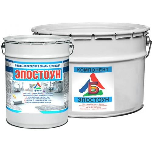 Купить эпоксидная краска для бетона керамзитобетон обшивка