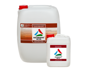 Ингибирит МС-01 — консервирующее ингибированное масло
