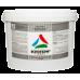 Эспогерм-2 — двухкомпонентный герметик для межпанельных швов