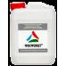Фосфомет — преобразователь ржавчины фосфатирующий
