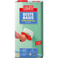 Beste Basis Lugato - Грунтовка-концентрат