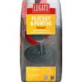 Эластичная самовыравнивающаяся смесь Fliesst&Fertig Schnell Lugato
