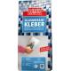 Клей для стеклянной мозайки Glasmosaik-Kleber Lugato