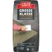Клей для крупноформатной плитки Grosse Klasse Lugato
