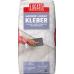 Клей для мрамора и гранита Kleber Marmor+Granit Lugato