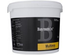Мозаичная краска мультиколор MULTIMIX (Мультимикс)
