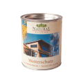 Natural Wetterschutz масло для наружных поверхностей