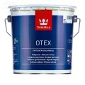 Tikkurila Otex / Отекс Тиккурила адгезионная грунтовка быстрого высыхания