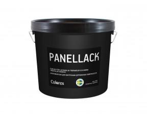 Colorex Panellack 15 полуматовый лак