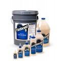Titebond II Premium Wood Glue - столярный клей