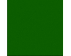 Порошковая краска зеленый металлик Green SBB GL 68LV2E75420 RIPOL