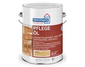 Remmers Pflege-Oil / Реммерс Пфлиге Ойл масло для террассной доски и мебели