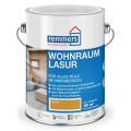 Remmers Wohnraum-Lasur / Реммерс Вунраум восковая эмульсия на основе пчелиного воска
