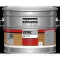Sikkens CETOL WF 771/Сиккенс Сетол 771 Колеруемая пропитка