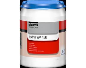 Sikkens KODRIN WV 456/Сиккенс 456 Герметик торцевой