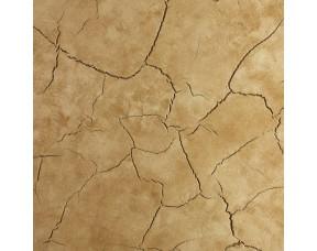 Decorazza Craquelure (Кракелюр) Декоративное покрытие