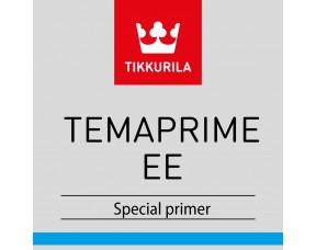 Tikkurila Temaprime EE/Тиккурила Темапрайм ЕЕ (серый)