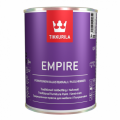 Tikkurila Empire / Тиккурила Эмпире краска для мебели полуматовая