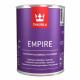 Tikkurila Empire/Тиккурила Эмпир Эмаль