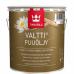 Tikkurila Valtti Puuoljy/Тиккурила Валтти Масло