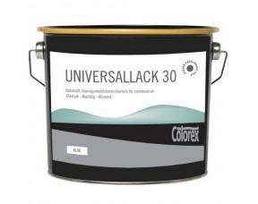 Colorex Universallack 30 универсальный лак
